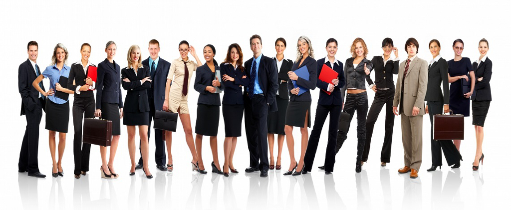 Sub contratación de personal