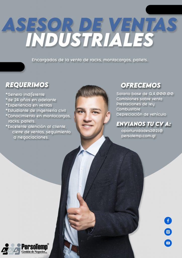 Asesor-de-Ventas-industriales--724x1024